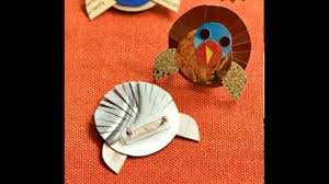 simple thanksgiving craft kids thanksgiving crafts youtube