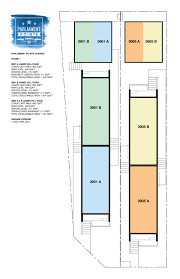 phase 1 duplex floor plans parliament pointe condos