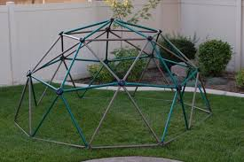 Backyard Jungle Gym by What U0027s In Your Ideal Backyard Babycenter Blog