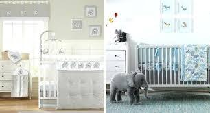 Elephant Curtains For Nursery Wayfair Nursery Nursery Stars Gray Area Rug Wayfair Nursery