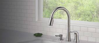 delta kate kitchen faucet kate kitchen collection delta faucet