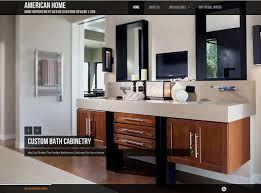 home design expo beautiful home design expo photos decorating house 2017 nmcms us