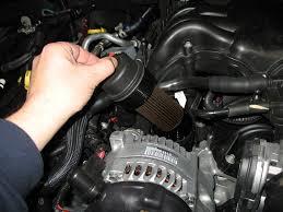 jeep wrangler 2012 change jeep wrangler pentastar 3 6l change how to mopar diy jeepfan com