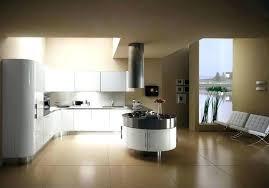 marque cuisine haut de gamme cuisine haut de gamme allemande cuisines en cuisine marque 1 4