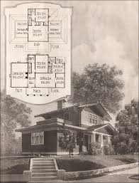 1920s home interiors modern house plans 1920s design interior simple interiors