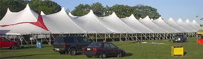tent rentals prices brimfield antique show tent rental prices tent and party