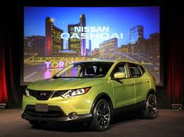 nissan canada transmission warranty leasebusters canada u0027s 1 lease takeover pioneers nissan