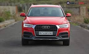 price q3 audi audi q3 price in india images mileage features reviews audi cars