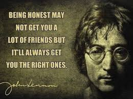 wedding quotes lennon 37 best lennon quotes images on the beatles