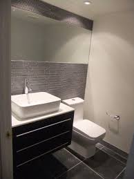 Small Half Bathroom Designs by Half Bathroom Design Half Bath Home Design Ideas Pictures Remodel