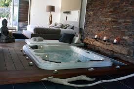 chambre spa privatif alsace chambre avec privatif chambre con week end en amoureux avec