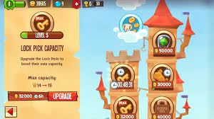 mobile free to play deconstructing king of thieves u2013 mobile free