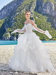 robe de mari robe de mariée galice robe de mariée féerique point mariage