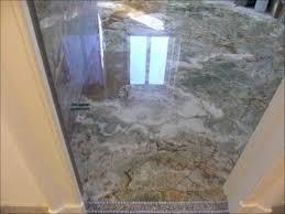 piombatura pavimenti lucidatura pavimenti marmo graniglia e parquet genova