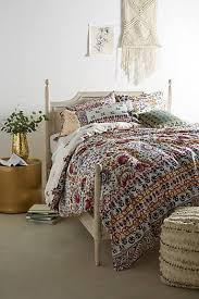 red duvet covers boho u0026 linen duvet covers anthropologie