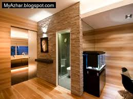 Youtube Interior Design by Apartment Interior Design Small Apartment Entrance Ideas1 Youtube
