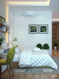 contemporary model india house plan amazing architecture magazine