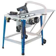tisa 5 0 universal circular saw bench 315mm 240v