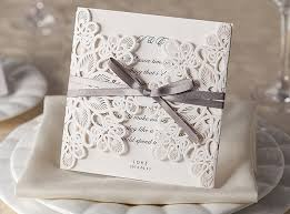 indian wedding cards in usa unique design usa laser cutting wedding invitation card buy