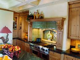 classic timeless vintage kitchen decor home decorating ideas