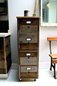 file cabinet storage ideas filing cabinet storage ideas stayhubs club