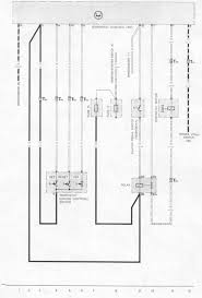 ducati 999 wiring schematics ducati 999 wiring diagram u2022 sharedw org