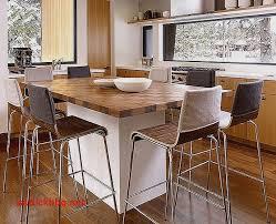 ouvrir cuisine ilot dans cuisine pour idees de deco de cuisine fraîche un