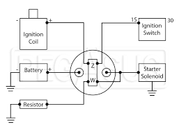security system wiring diagrams for car ignition system wiring