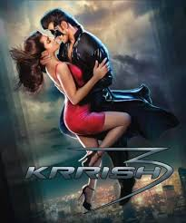online movie store to buy bollywood movies shop online for latest