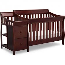 Graco Convertible Crib Recall Remarkable Delta Children Bentley S Convertible Crib N Changer
