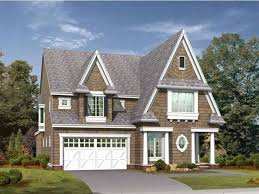 luxury home plans for narrow lots 4 bedroom house plan for narrow lot inspirational luxury house
