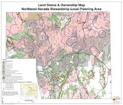 Land Ownership Map Low Res Jpg Maps