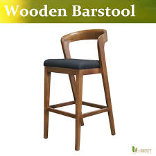 quality bar stools promotion shop for promotional quality bar