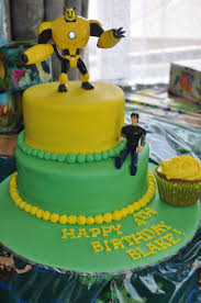 Birthday Cake Ideas At Home Home Accessories Charming Ben 10 Birthday Party Ideas With Ben 10