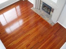 hardwood flooring in calgary alberta canada renoback com