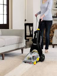 bissell powerforce powerbrush full size carpet cleaner 2089 new