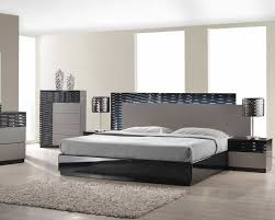 Bedroom Furniture Stores European Bedroom Furniture Stores Chicago