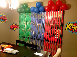 Birthday Decoration Ideas For Adults Best 25 Birthday Backdrop Ideas On Pinterest Baby Shower