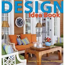 home design alternatives shop home design alternatives design idea book at lowes
