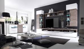 Wohnzimmer Einrichten Grundlagen Wohnzimmereinrichtung Braun Beige U2013 Menerima Info