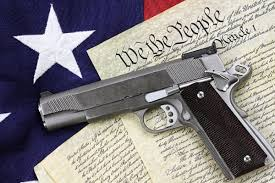 what to do if your concealed carry permit application is denied