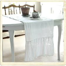 Party Tables Linens - 100 best fabrications for home images on pinterest skirted table