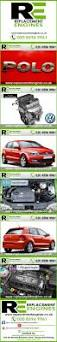 best 25 car engines for sale ideas on pinterest bugatti for