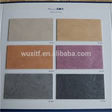 best vinyl sheet flooring reviews luxury vinyl sheet flooring