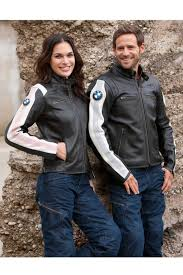 bmw womens jackets bmw leather jacket modern models of jackets popular