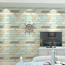 revetement adhesif mural cuisine adhesif mural cuisine charming revetement adhesif mural cuisine 12