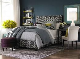 schlafzimmer mit dachschrã ge gestalten chestha schräge schlafzimmer design
