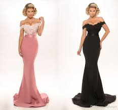 emo prom dresses prom dresses dressesss
