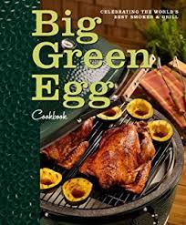 vertical turkey roasting stand big green egg vertical turkey roaster roasting pans