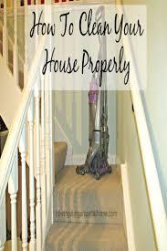 clean your house 74 best organization images on pinterest linen closet